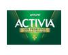 Activia.it